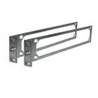 Комплект крепления для коммутаторов Rack Mount Kit for EX2200, EX3200 and EX4200 (EX-RMK)