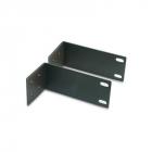 Комплект крепления в 19'' стойку для коммутаторов EX2200-C Rack Mount Kit for EX2200-C (EX-RMK2)