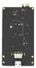 Модуль расширения Yeastar EX30 на 1 поток E1 (для АТС S100/ 300), шт (EX30) (EX30)