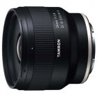 Объектив 24mm F/ 2.8 Di III OSD M1:2 для Sony (в комплекте с блендой) (Норма) (F051SF)