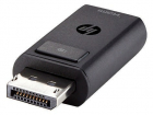 Переходник HP DP to HDMI 1.4 Adapter