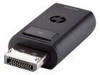 Переходник HP DP to HDMI 1.4 Adapter