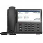 Ключ активации оборудования (поставляется по электронной почте) MX-ONE Public ISDN user side RTU 1 port (FAL1045309)