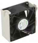 Вентилятор для корпуса FAN-0118L4 (FAN-0118L4)