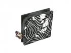 Вентилятор Supermicro FAN-0124L4 120x120x25 mm, 1.85K RPM, 4-pin PWM Fan (FAN-0124L4)