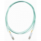 LC/ LC-дуплексный шнур OM4, 1.6мм LSZH, 5м LC/ LC Duplex Patchcord OM4, 1.6mm LSZH, 5m (FFXLCLC42-MXM005)