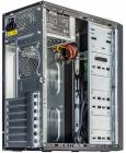 ЮСБ и Аудио панель для корпуса USB module, 2xUSB2.0+2xUSB3.0, PCB board+Audio+Cables for FL-301 (FL-SP301U2U3)