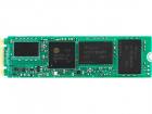 Твердотельный накопитель Foxline 120GB M.2 SATA 2280 3D TLC (FLSSD120M80CX5)