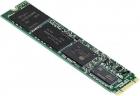 Твердотельный накопитель Foxline 128GB M.2 SATA 2242 3D TLC (FLSSD128M42CX5)