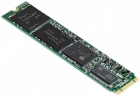 Твердотельный накопитель Foxline 256GB M.2 PCIe Gen3x4 2280 3D TLC (FLSSD256M80E13TCX5)