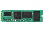 Твердотельный накопитель Foxline 480Gb M.2 SATA 2280 3D TLC (FLSSD480M80CX5)