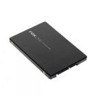 """Твердотельный накопитель Foxline 480GB SSD 2.5"""" 3D TLC, plastic case (FLSSD480X5SE)"""