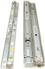 FPR2K-SLIDE-RAILS= Аксессуар Firepower 2000 Slide Rail Kit (FPR2K-SLIDE-RAILS=)