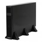 ФРИСТАЙЛ 3000, Двойное преобразование (онлайн), 3000 ВА / 2700 Вт, Монтируемый в стойку/ башня, IEC, LCD, RS232, USB, Sm .... (FT30202)