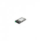 Жесткий диск DX1/ 200 S3 HD 2.5'' 600GB 10krpm x1 (FTS:ETFDB6-L)