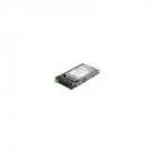 Жесткий диск DX1/ 200S4 HD SAS 1.2TB 10k 2.5 x1 (FTS:ETVDB1-L)