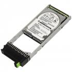 Адаптеры DX1/ 200S4 CA NIC 2P 10G no SFP (UNIF) x2 (FTS:ETVHNB-L)