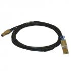 Кабель SAS cable (MiniSAS ™ miniSAS HD) 3.0m (FTS:SAS-MINIHD3M-L)