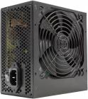 Блок питания 600 Ватт Power Supply Foxconn 600W, ATX, 120mm, 4xSATA, 2xPCI-E(6+2), APFC, 80+ (FX-G600-80)