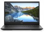 Ноутбук без сумки DELL G5 5500 Core i7-10750H15.6 FHD WVA A-G LED , 144Hz, 300nits 16GB 512GB SSD Backlit Kbrd 4C (68WHr .... (G515-5966)