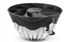 Кулер для процессора DEEPCOOL GAMMA HUNTER S1150/ S1155/ S1156/ S775/ AM4/ AM3/ AM2+/ FM2/ FM1 45шт/ кор, TDP 95Вт, 3-PI .... (GAMMAHUNTER)