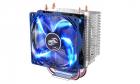 Кулер для процессора DEEPCOOL GAMMAXX300 FURY S1150/ S1155/ S1156/ AM2/ AM2+/ AM3/ FM1 24шт/ кор, TDP 130Вт, PWM, 17.8~2 .... (GAMMAXX 300 FURY)