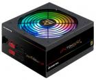 Блок питания Chieftec Photon Gold GDP-750C-RGB BOX (GDP-750C-RGB)