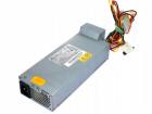 Внешний батарейный модуль RT 5-20kVA 2U EBC 16x7Ah (GES161B107035)