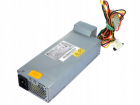 Внешний батарейный модуль RT 5-20kVA 3U EBC 20x9Ah (GES201B109035)