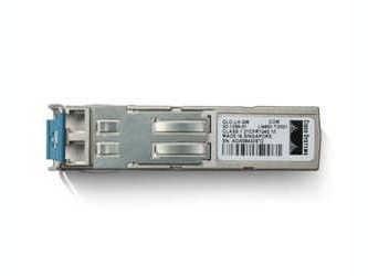 Модуль Cisco GLC-LH-SMD= (GLC-LH-SMD=) оригинал