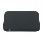 Оптический привод LG DVD-RW ext. (GP95NB70.AHLE10B)