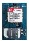 Модуль расширения Yeastar GSM на 1 GSM-канал (для АТС), шт (GSM) (GSM)