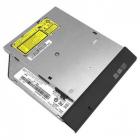 Оптический привод LG DVD-RW Slim 9.0mm Internal DVD-Writer (GUE0N.ARAA10B)
