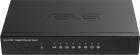 ASUS GX-U1081 / / свитч 8 портов до 1000 Мбит/ с ; 90IG0670-BO3R00 (GX-U1081)