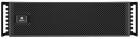 Дополнительная батарея Vertiv Liebert GXT5 external battery cabinet for 16kVA - 20kVA product variants (GXT5-EBC384VRT6U)