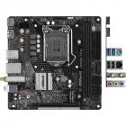 Asrock H410M/ AC, LGA1200, Intel H410, mATX, BOX (H410M/AC)