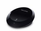 TP-Link HA100 Музыкальный Bluetooth-ресивер, Bluetooth 4.1, аудио разъём 3.5 мм, соединение с помощью NFC, передача данн .... (HA100)