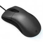Мышь Intellimouse Classic (HDQ-00010) (HDQ-00010)