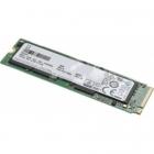 """Micron 5200 PRO 2.5"""", 1.9TB, SATA, 6Gb/ s, 3D NAND, 7mm, 1.7DWPD (HDS-M2T-MTFDDAK1T9TDD1AT)"""