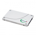 """Micron 5200 PRO 2.5"""", 960GB, SATA, 6Gb/ s, 3D NAND, 7mm, 1.3DWPD (HDS-M2T-MTFDDAK960TDD1AT)"""