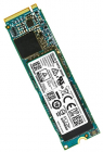 Toshiba XG5 512GB NVMe M.2 22x80mm 1DWPD (HDS-TMN0-KXG60ZNV512G)