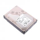 "Жесткий диск TOSHIBA HDWG180UZSVA/ HDEXV11ZNA51F N300 High-Reliability Hard Drive 8TB 3, 5"" 7200RPM 256MB SATA-III (HDWG180UZSVA)"