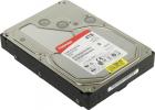 "Жесткий диск TOSHIBA HDWR180UZSVA/ HDETV11ZPA51F X300 BULK High-Performance 8ТБ 3, 5"" 7200RPM 256MB SATA-III (HDWR180UZSVA)"