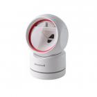 Сканер Hand-free Scanner, 2D, white; 2.7m USB host cable (HF680-0-2USB)