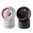Сканер Hand-free Scanner, 2D, Black; 2.7m USB host cable (HF680-1-2USB)