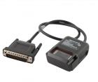 Сканер SCANNER, BLACK, HD, ETHERNET , VERTICAL (HF800HD-1-V)