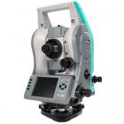 """Тахеометр Nikon XF HP 5"""" Total Station w/ OP (HNA40570)"""