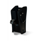 Чехол Newland Holster for MT65 and MT90 series with pistol grip (HS106)