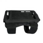 Чехол Newland Wrist holster for MT90 series (HS190)