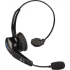 Модуль HS3100 RUGGED BLUETOOTH HEADSET (BEHIND-THE-NECK HEADBAND LEFT) (HS3100-BTN-L)